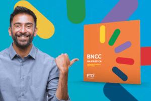 E-Book BNCC na Prática Anos Finais