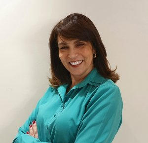 Sonia Simões Colombo